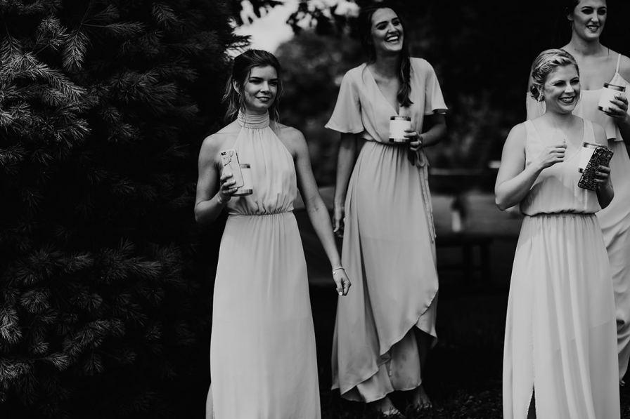 cleveland-backyard-wedding-best-cleveland-wedding-photographer-addison-jones-photography-0015.jpg