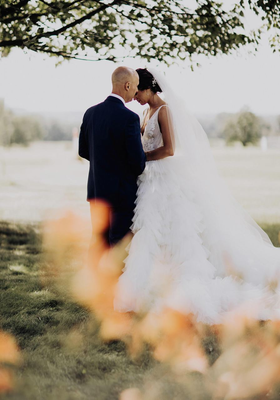 cleveland-backyard-wedding-best-cleveland-wedding-photographer-addison-jones-photography-0026.jpg