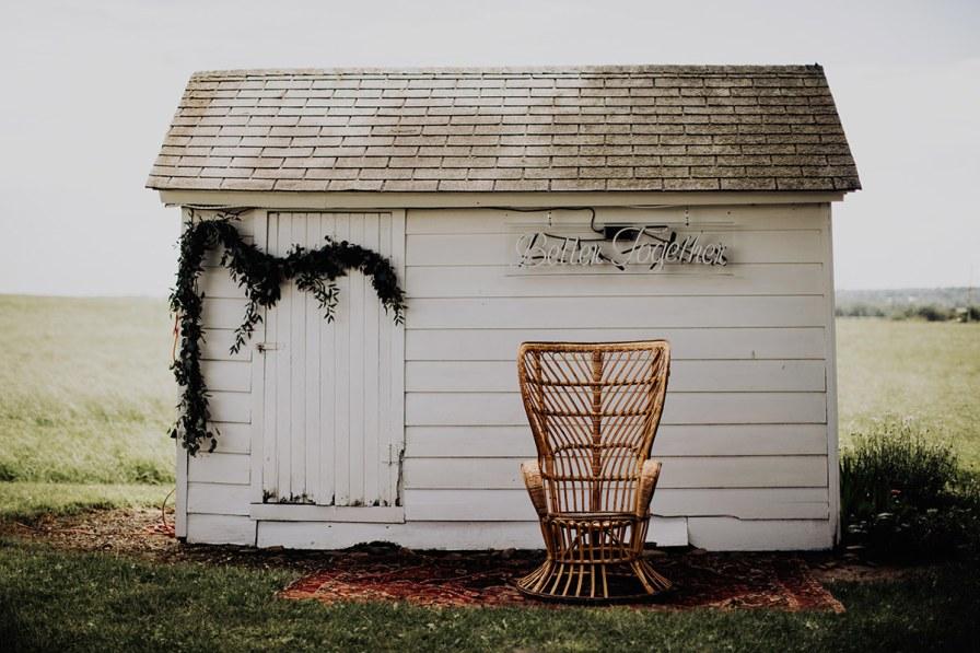 cleveland-backyard-wedding-best-cleveland-wedding-photographer-addison-jones-photography-0035.jpg