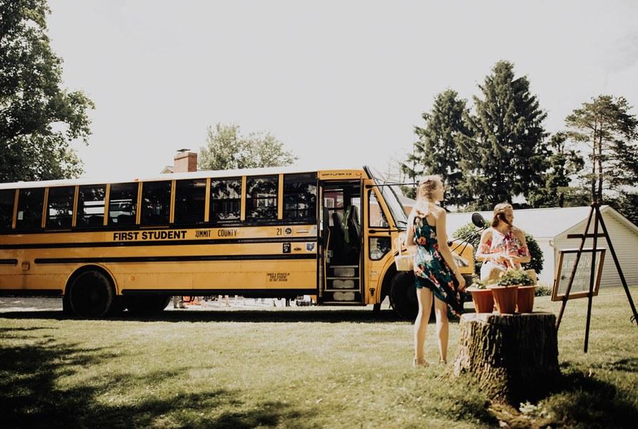 cleveland-backyard-wedding-best-cleveland-wedding-photographer-addison-jones-photography-0036.jpg