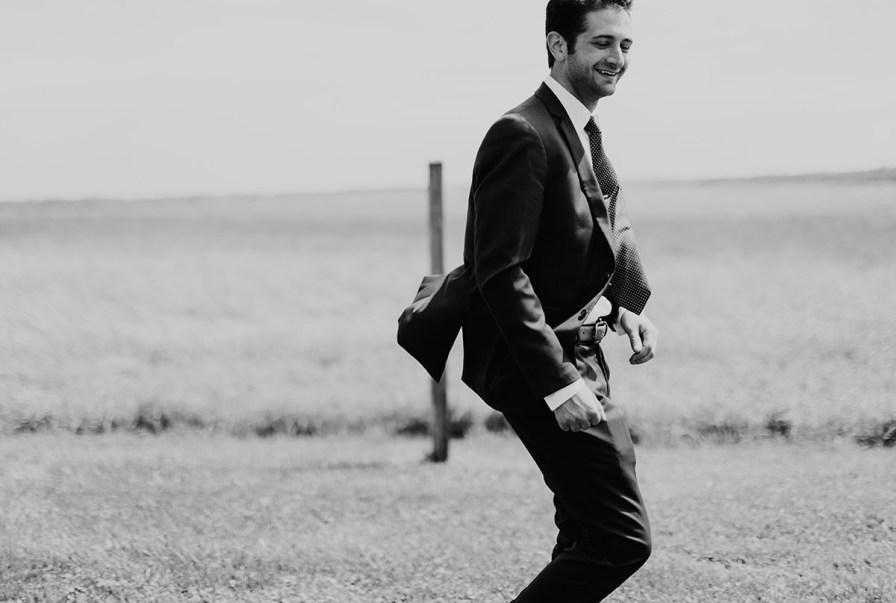 cleveland-backyard-wedding-best-cleveland-wedding-photographer-addison-jones-photography-0037.jpg