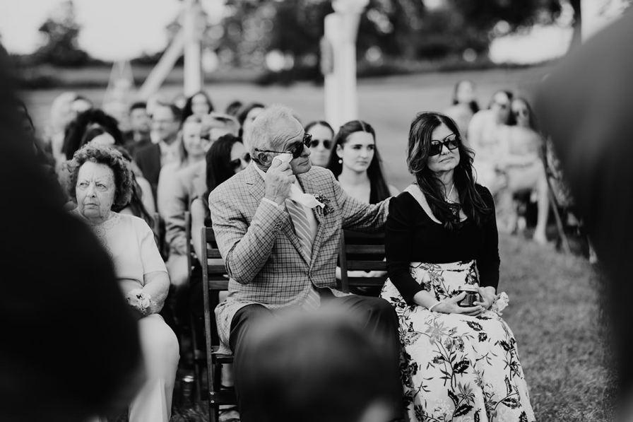 cleveland-backyard-wedding-best-cleveland-wedding-photographer-addison-jones-photography-0054.jpg