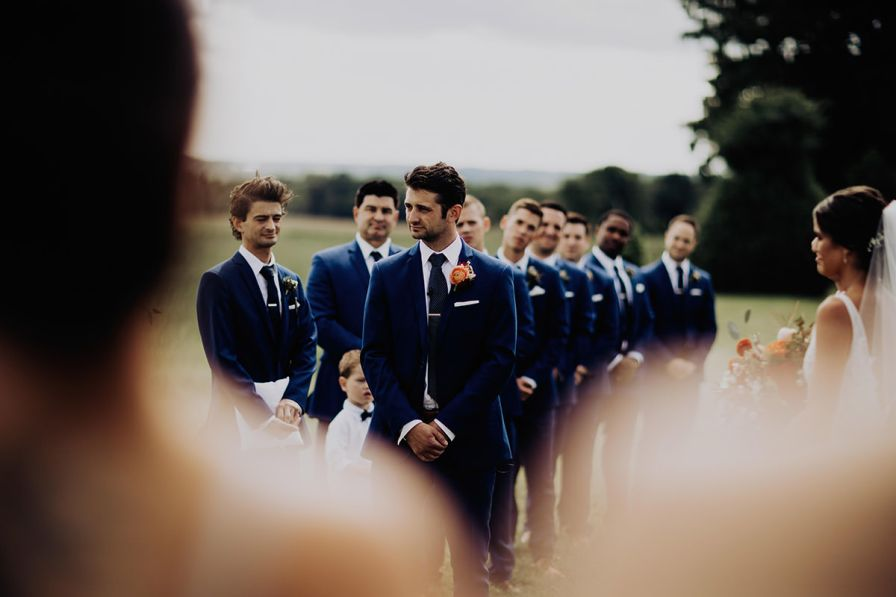 cleveland-backyard-wedding-best-cleveland-wedding-photographer-addison-jones-photography-0055.jpg