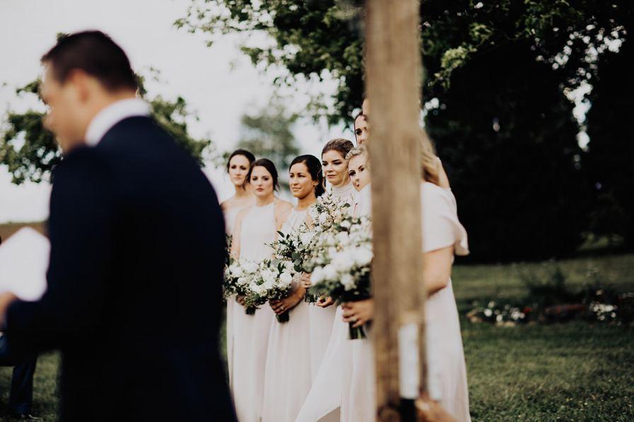 cleveland-backyard-wedding-best-cleveland-wedding-photographer-addison-jones-photography-0058.jpg
