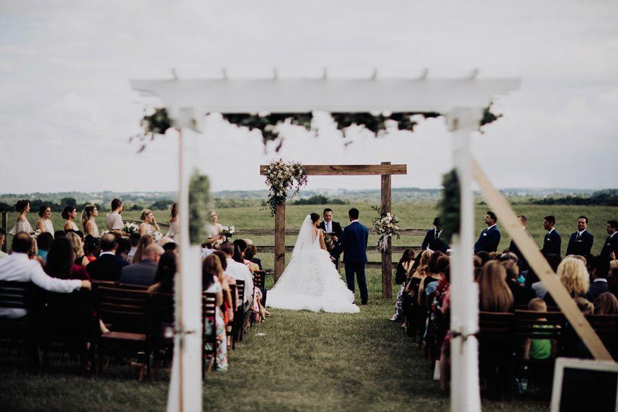 cleveland-backyard-wedding-best-cleveland-wedding-photographer-addison-jones-photography-0059.jpg