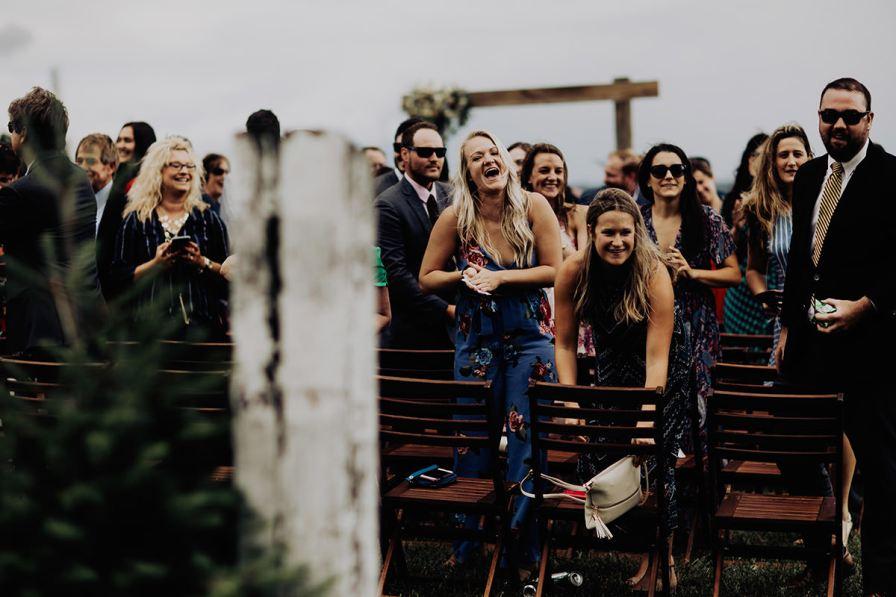 cleveland-backyard-wedding-best-cleveland-wedding-photographer-addison-jones-photography-0076.jpg