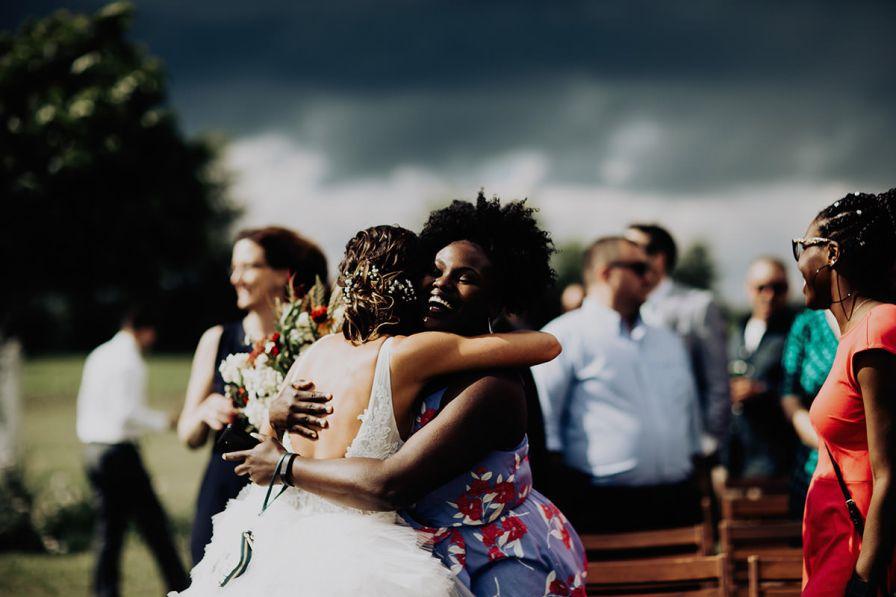 cleveland-backyard-wedding-best-cleveland-wedding-photographer-addison-jones-photography-0079.jpg