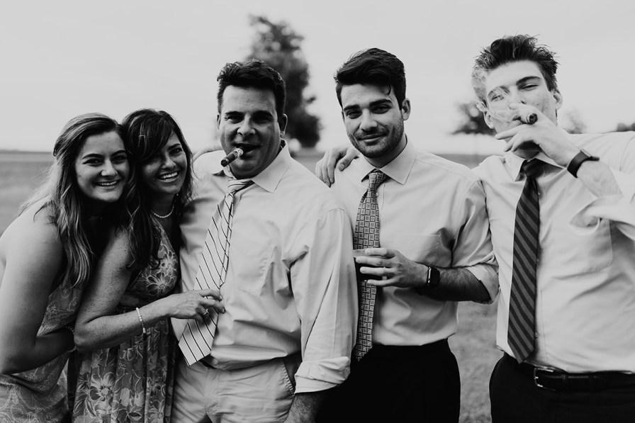 cleveland-backyard-wedding-best-cleveland-wedding-photographer-addison-jones-photography-0102.jpg