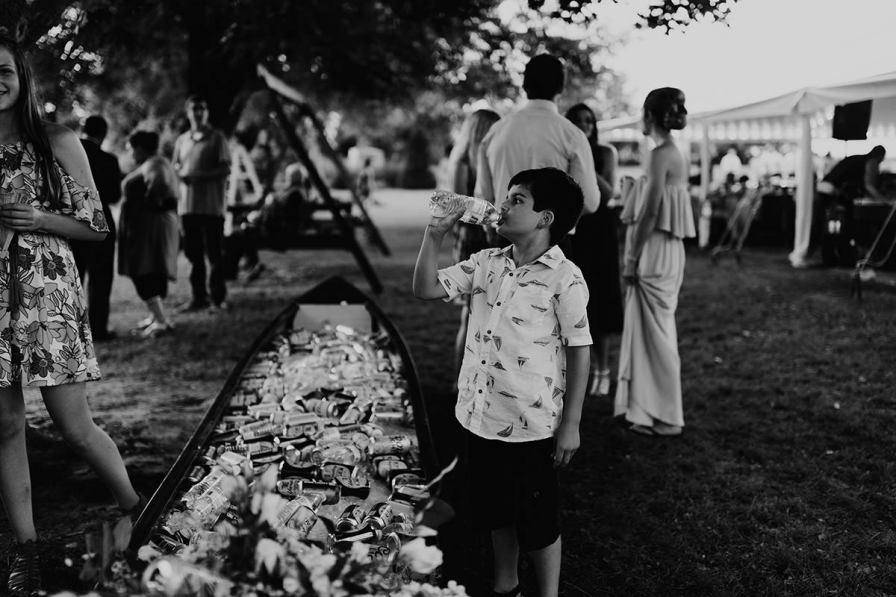 cleveland-backyard-wedding-best-cleveland-wedding-photographer-addison-jones-photography-0105.jpg