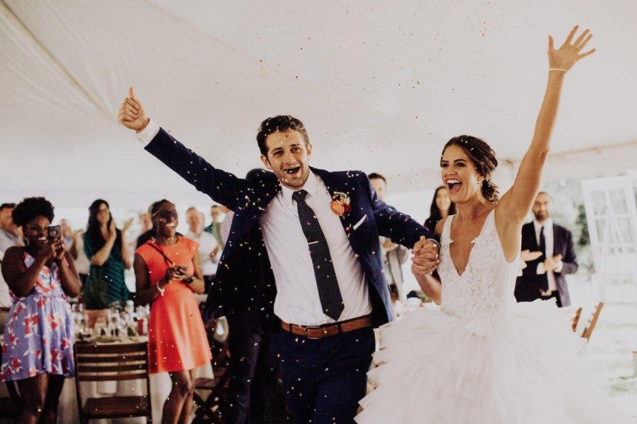cleveland-backyard-wedding-best-cleveland-wedding-photographer-addison-jones-photography-0108.jpg