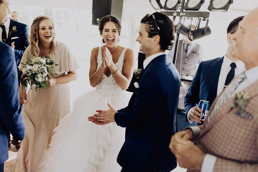cleveland-backyard-wedding-best-cleveland-wedding-photographer-addison-jones-photography-0109.jpg