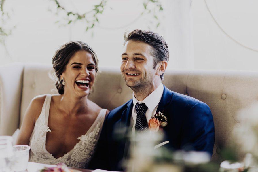 cleveland-backyard-wedding-best-cleveland-wedding-photographer-addison-jones-photography-0113.jpg