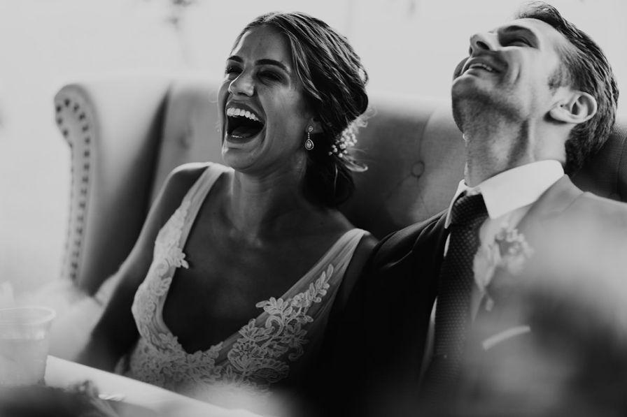 cleveland-backyard-wedding-best-cleveland-wedding-photographer-addison-jones-photography-0117.jpg