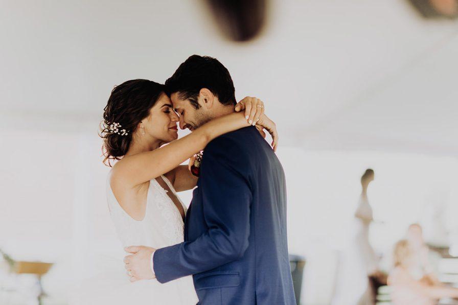 cleveland-backyard-wedding-best-cleveland-wedding-photographer-addison-jones-photography-0121.jpg