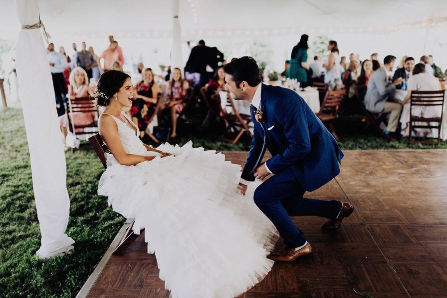 cleveland-backyard-wedding-best-cleveland-wedding-photographer-addison-jones-photography-0126.jpg