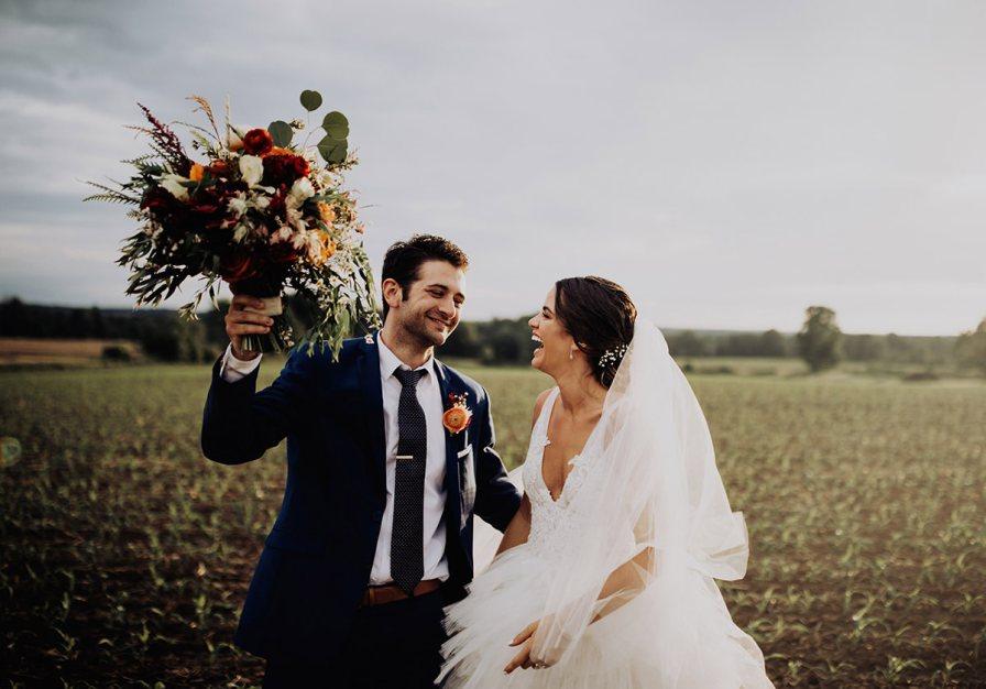 cleveland-backyard-wedding-best-cleveland-wedding-photographer-addison-jones-photography-0134.jpg