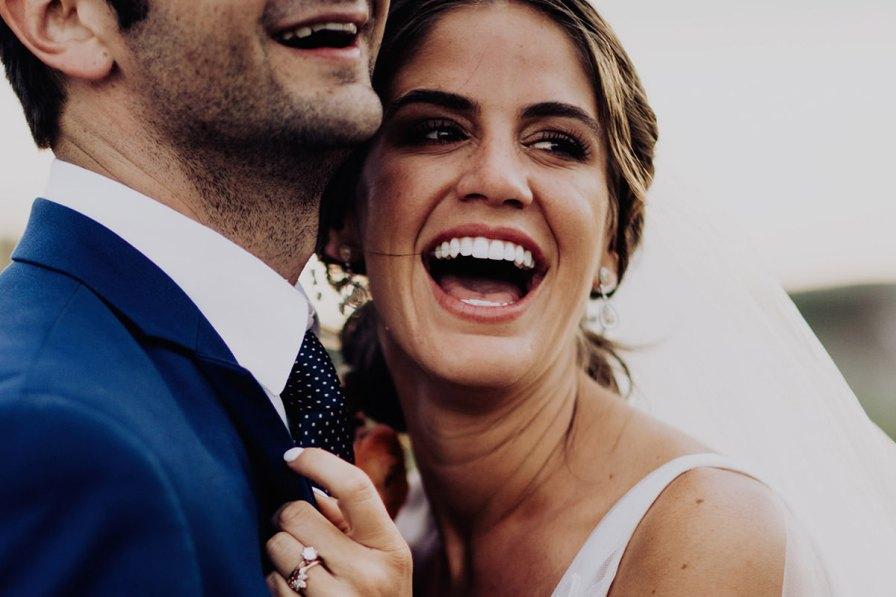 cleveland-backyard-wedding-best-cleveland-wedding-photographer-addison-jones-photography-0135.jpg
