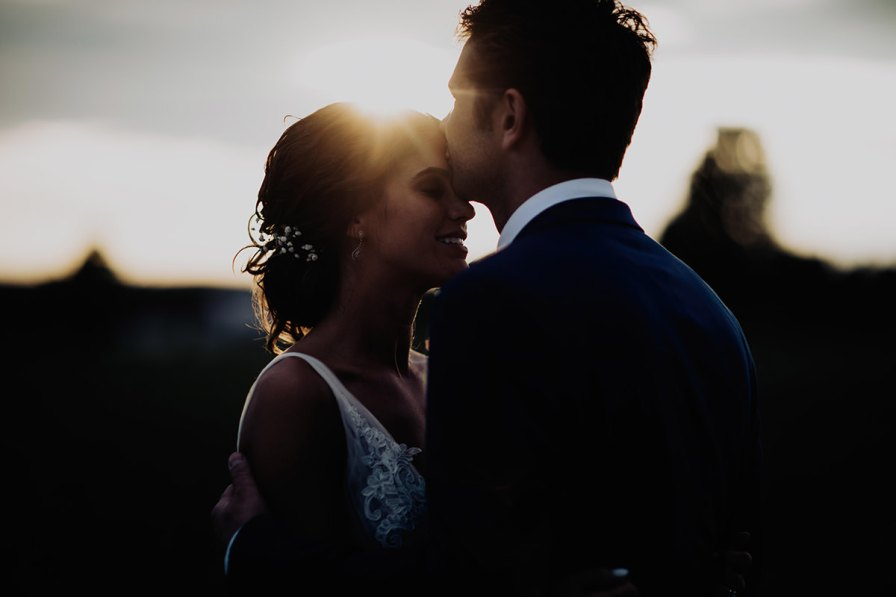 cleveland-backyard-wedding-best-cleveland-wedding-photographer-addison-jones-photography-0138.jpg