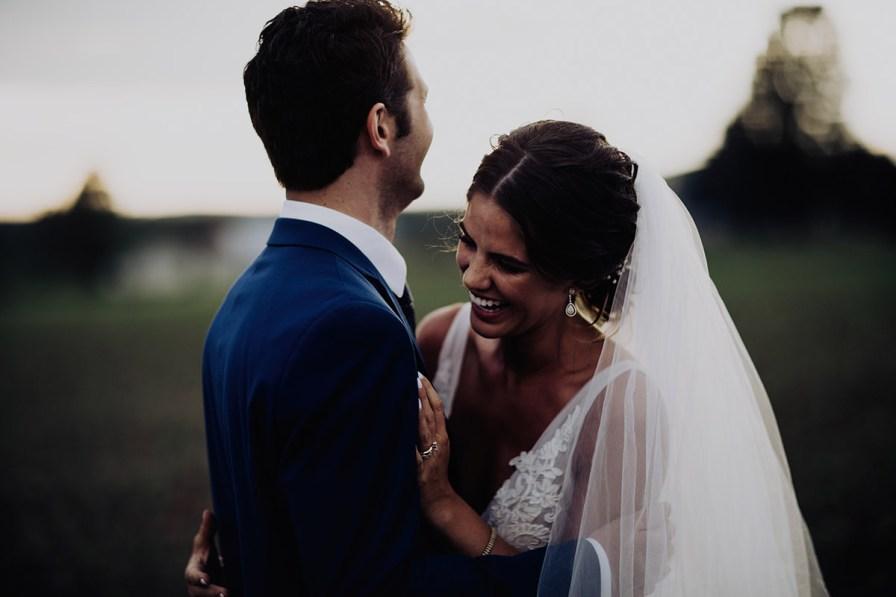 cleveland-backyard-wedding-best-cleveland-wedding-photographer-addison-jones-photography-0140.jpg