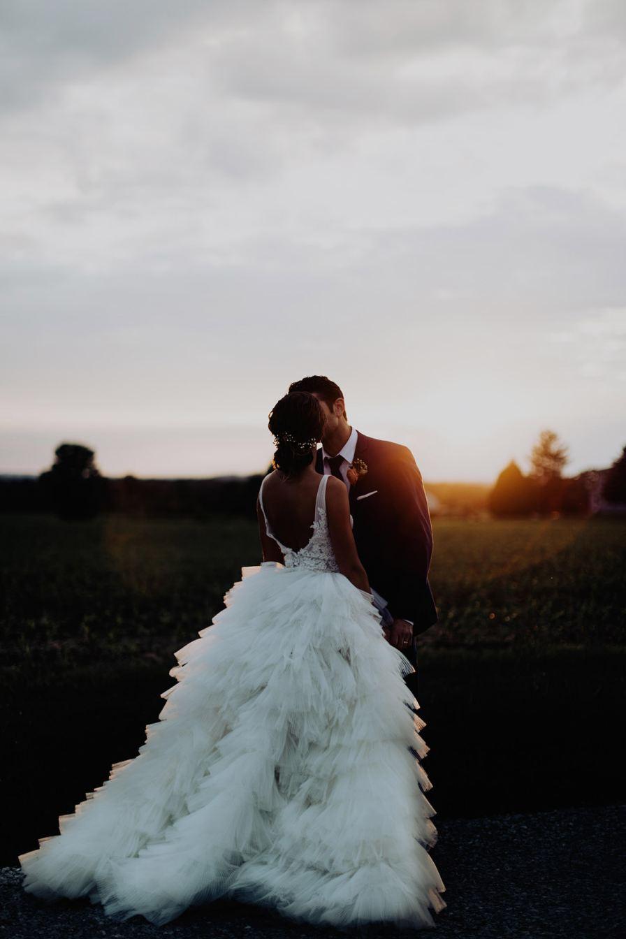cleveland-backyard-wedding-best-cleveland-wedding-photographer-addison-jones-photography-0144.jpg