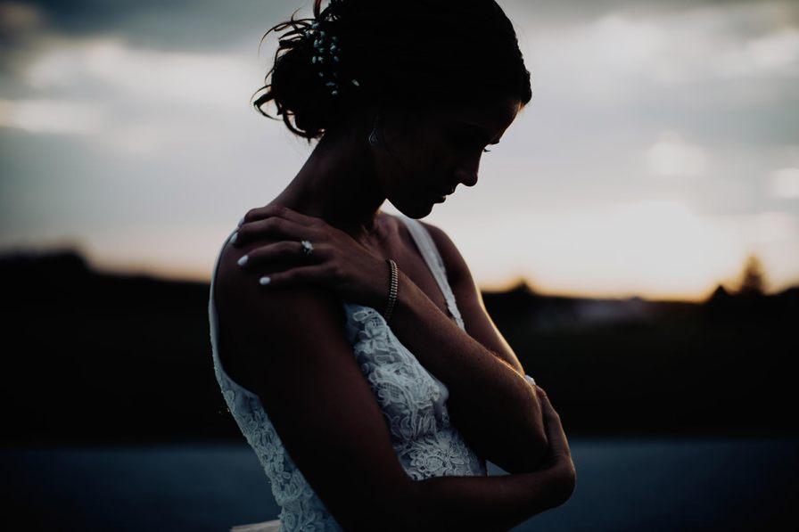 cleveland-backyard-wedding-best-cleveland-wedding-photographer-addison-jones-photography-0146.jpg