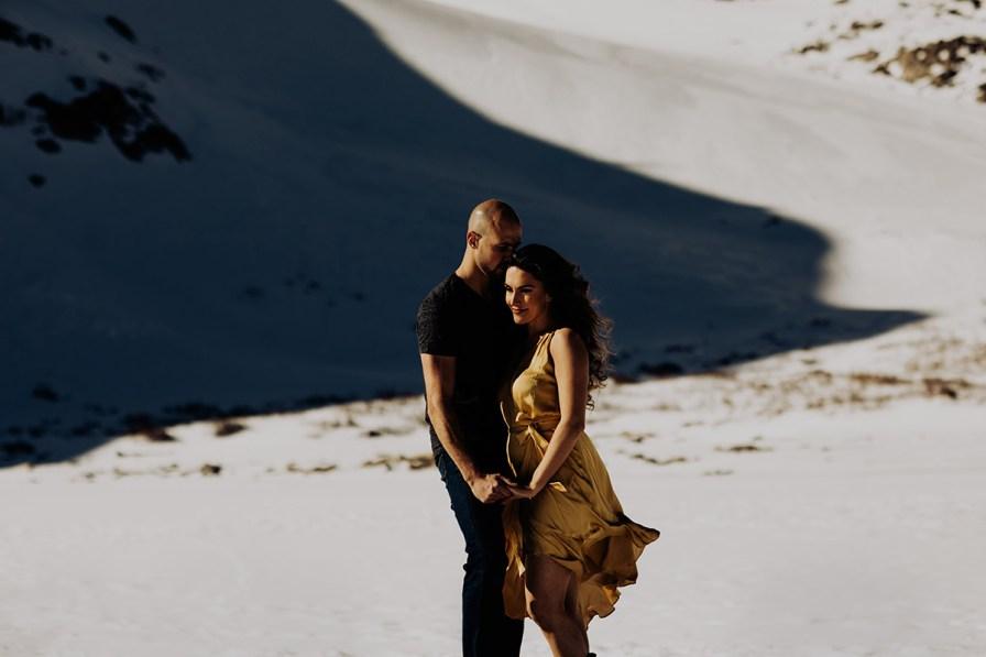Adventure-Elopement-Photographer-Colorado-st-marys-glacier-idaho-springs-engagement-shoot