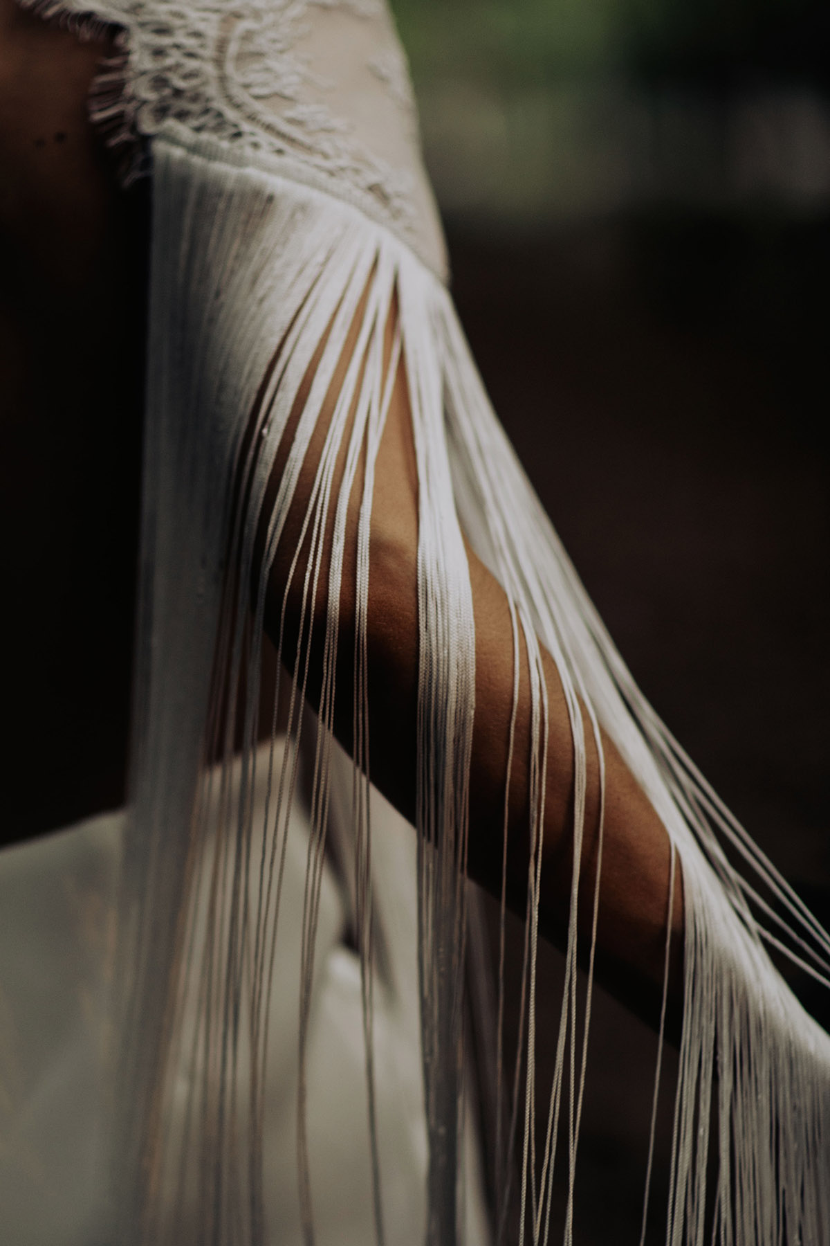 coloumbus-elopement-photographer-addison-jones-photography