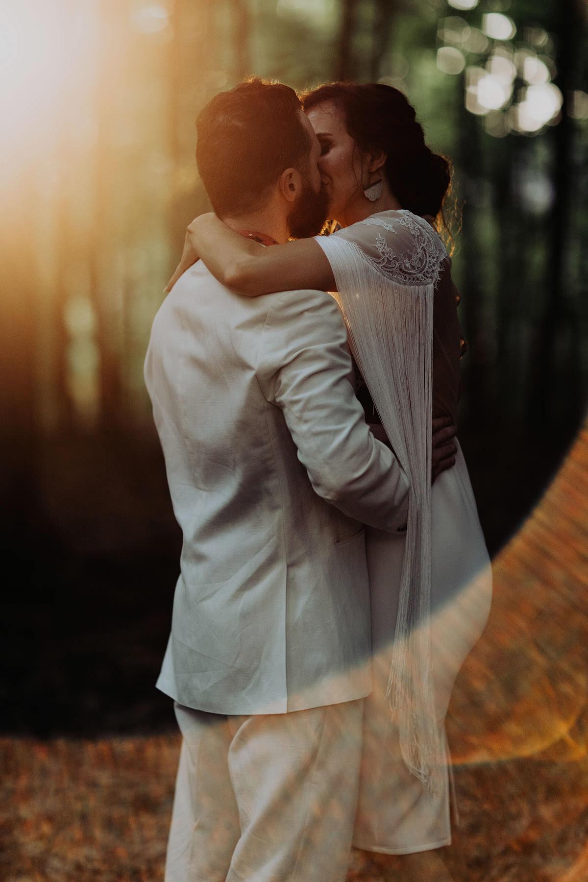 elopement-photographer-seattle-wedding-day