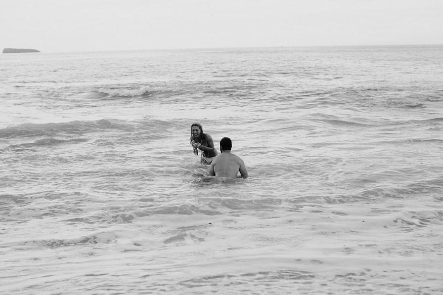 maui-elopement-photographer-couple-laughing-beach