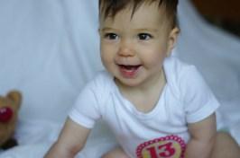 Addison May 2012 2012-05-11 10-19-33