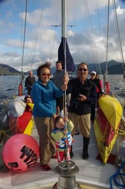 Haida Gwaii 2014-07-22 08-52-54