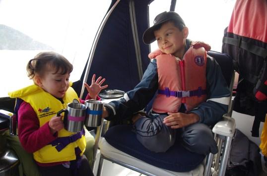 Haida Gwaii 2014-07-22 16-06-28