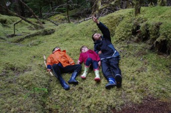 Haida Gwaii 2014-07-24 15-04-47