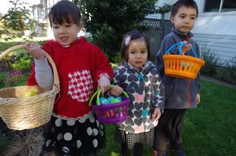 Addison April 2015 05 09-23-14
