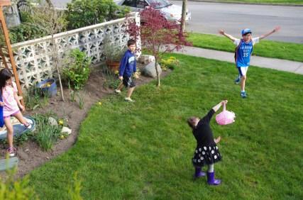 Addison April 2015 05 17-41-28