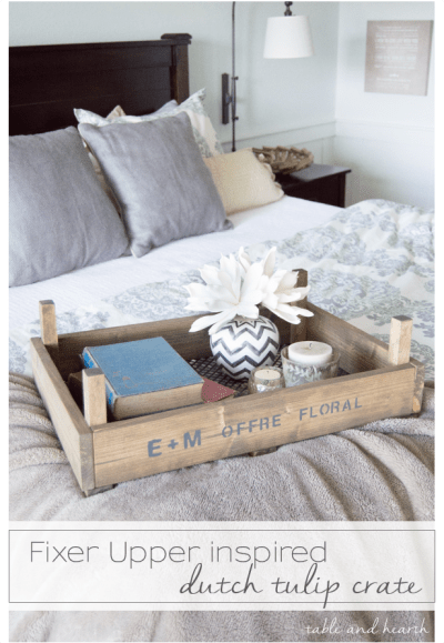 diy-dutch-tulip-crate-0-4