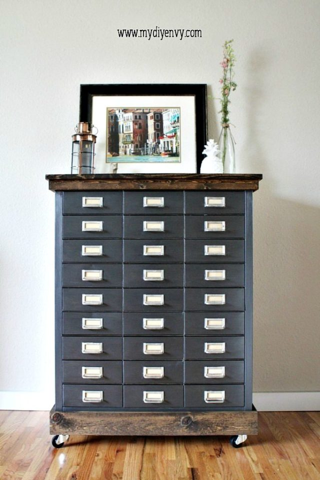 painted-filing-cabinet-682x1024