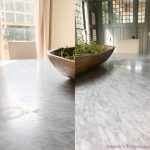 The Truth About Marble Selecting Caring And Cleaning Your Marble Countertops From A Pro