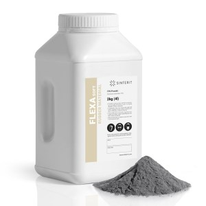 Flexa Soft Powder