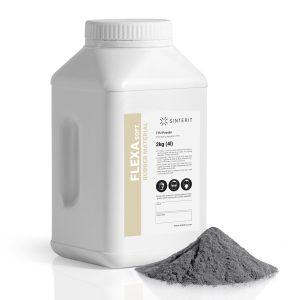 Flexa Soft Powder