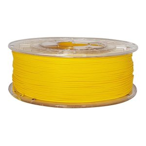 PLA yellow