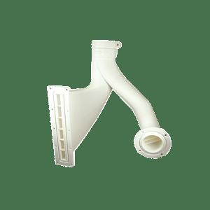 SLS PA12 (White)