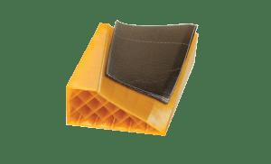 Ultem1010 material