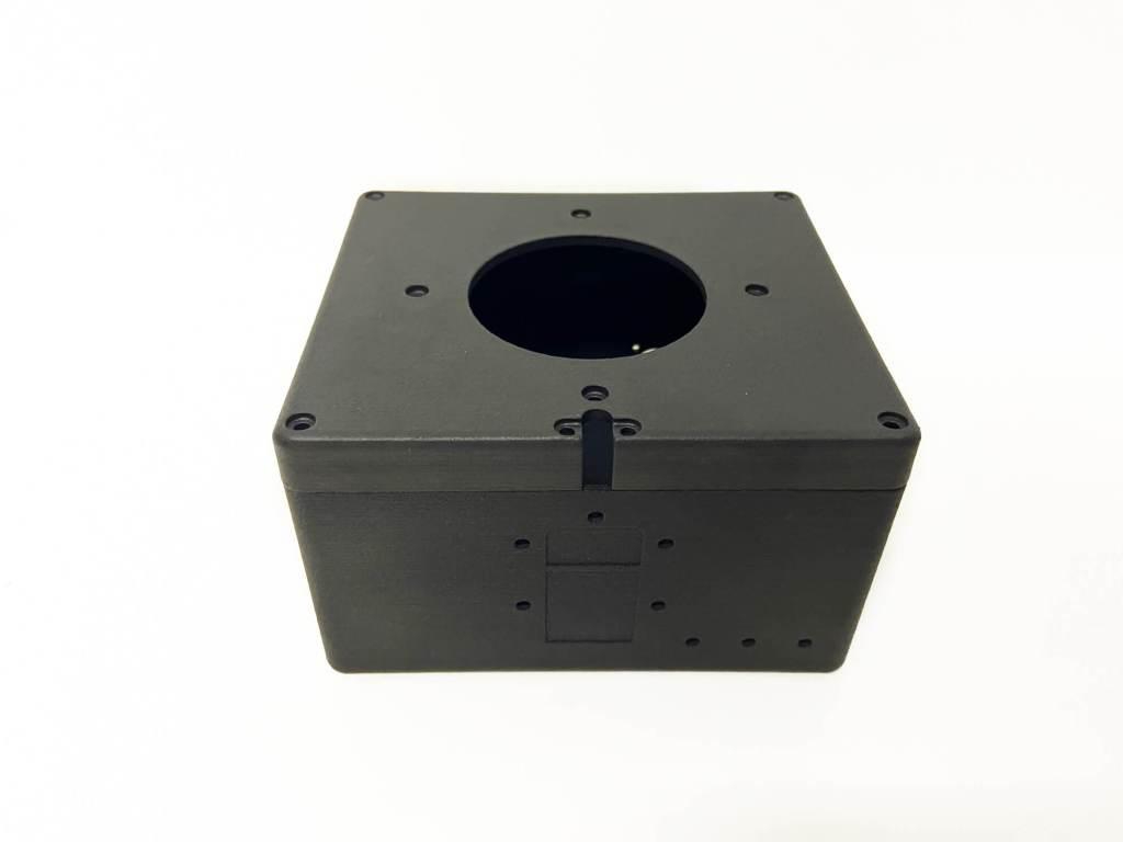 MJF PA12 Box
