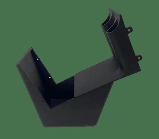 MJF 3D Printing
