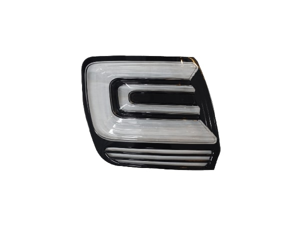 SOMOS Watershed XC11122 Headlight