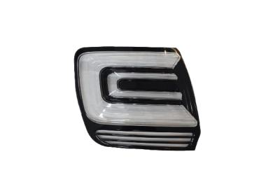 SOMOS Watershed XC11122 Headlight