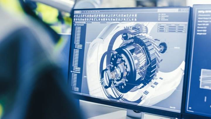 CAD Services: A Quick Guide to 3D Modeling in Singapore
