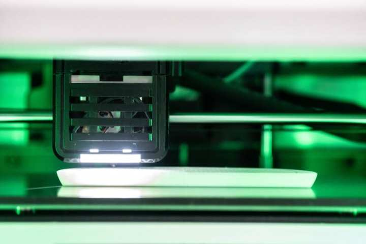 3 Compelling Reasons to Use 3D Printing Services for Your Proof of Concept