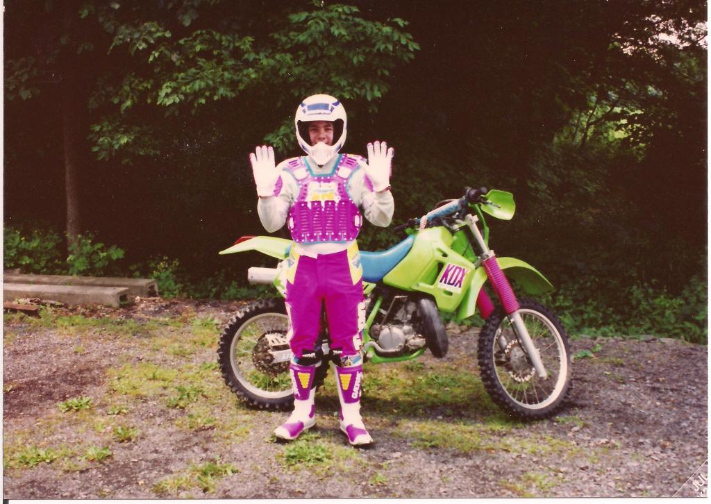 my-1992-kawasaki-kdx200